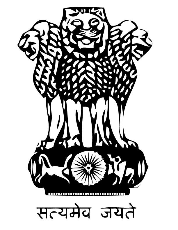 indian government logo wwwpixsharkcom images